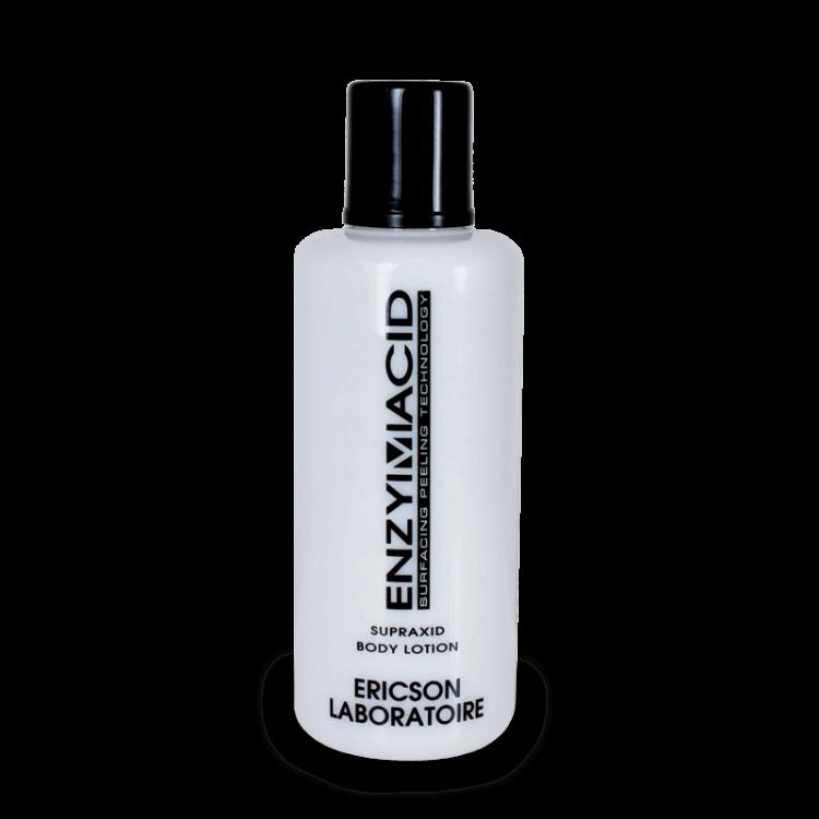supraxid body lotion