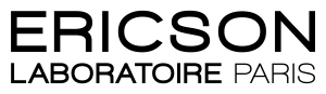 EL2.0_logotypeshop